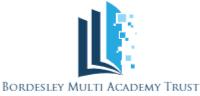 Bordesley Multi-Academy Trust Logo