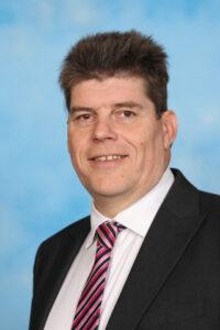 Shaw Goodwin